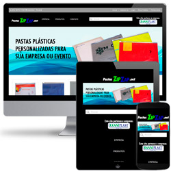 loja virtual (e-commerce)